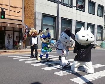 幸丸フェス0427 2.JPG