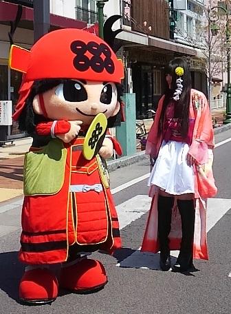幸丸フェス0427 3.JPG