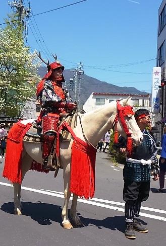 真田幸村0427.JPG