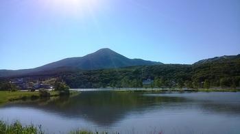0629白樺湖.JPG