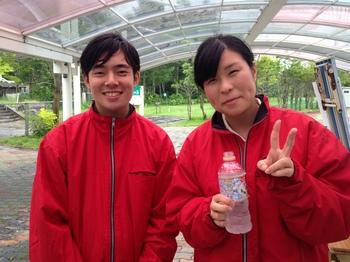 写真 5 (2).JPG