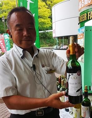 0907ワイン.JPG