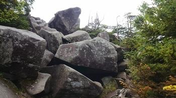 0921岩壁.JPG