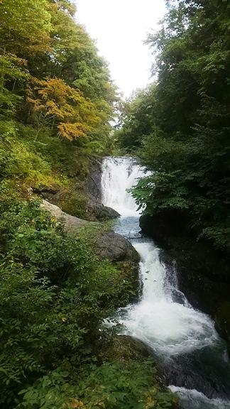 0928滝.JPG