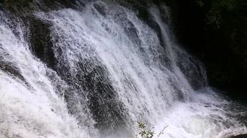 0928滝2.JPG