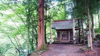 0928神社.JPG