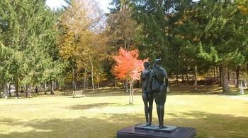 1026彫刻2.JPG
