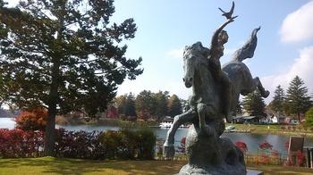 1026彫刻.JPG