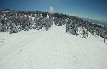 1208ピラタス山頂.jpg