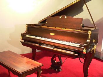 0201 ピアノ.jpg