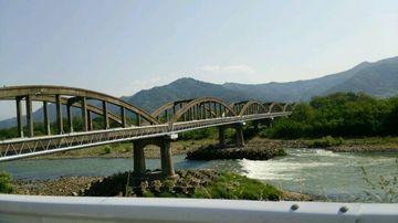 上田の橋JPG.JPG