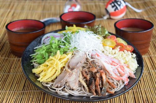 つけ蕎麦3種 風鈴 (2).JPG