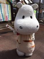 0515_母の日ポタ.JPG