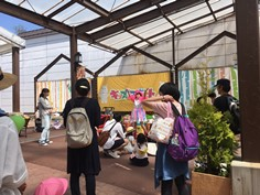 0522_ショー.JPG