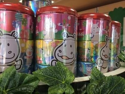 0605_三段缶.JPG