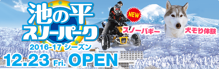 bn_snowpark2016.png